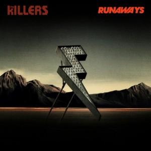 The-Killers-Runaways