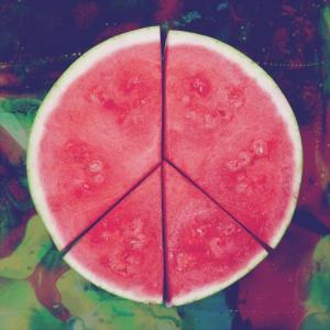 peace_delicious
