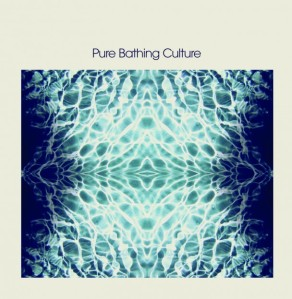 pure_bathing_culture