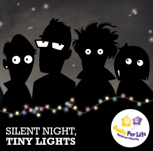 silentnight_tinylights