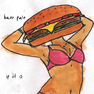 bare_pale_if_it_is