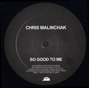 Chris_Malinchak_so_good_to_me
