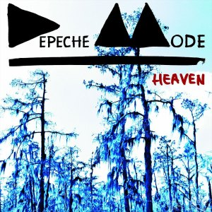 depeche-mode_heaven