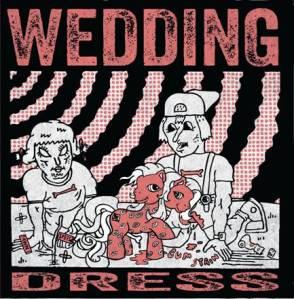 fawn_spots_wedding_dress