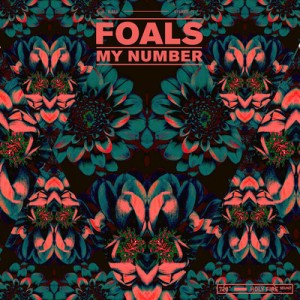 foals_my_number_remix
