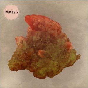 Mazes_Ores_&_Minerals