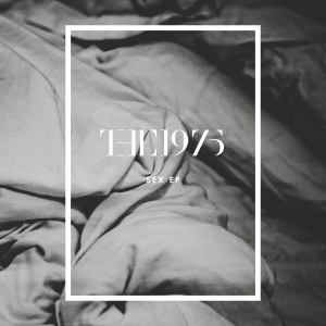 The1975-Sex-EP