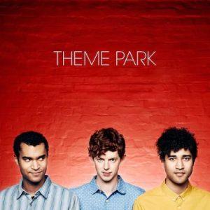 theme_park_self_titled_album