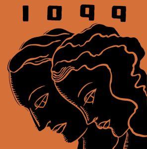 1099_album