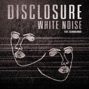 disclosure_white_noise