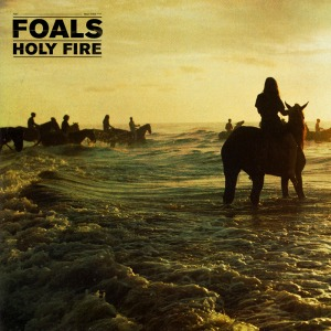 foals_holy_fire_album_cover