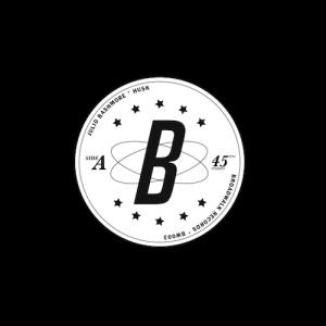 Julio-Bashmore-Husk