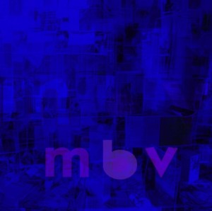 m_b_v