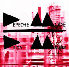 depeche_mode_delta_machine