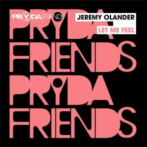 jeremy_olander_let_me_feel