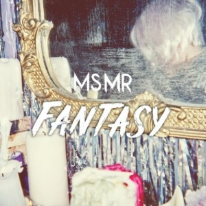 ms-mr-fantasy-single