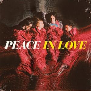 Peace_in_love