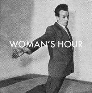 womans_hour_to_the_end