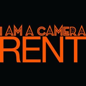 i-am-a-camera-rent