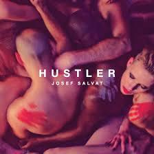 josef_salvat_hustler