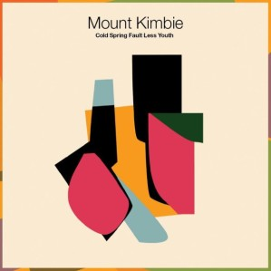 mount_kimbie_blood_and_form
