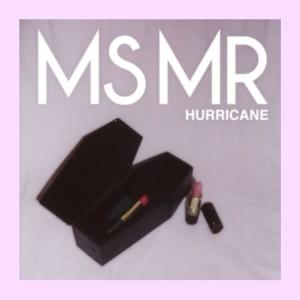 ms mr_hurricane