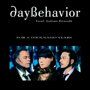 Daybehavior_For_a_thousand_years