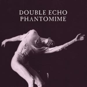 double_echo_phantomine