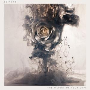 editors_the_weight_of_your_love
