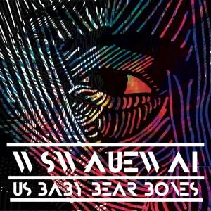 us_baby_bones_ep