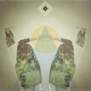 life_and_limb_fools_nest