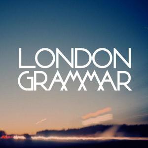 london_grammar