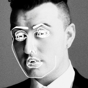 sam_smith_latch