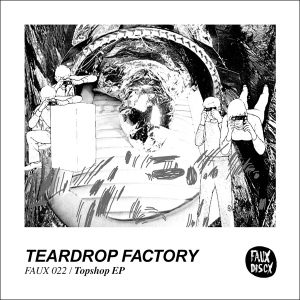 teardrop_factory_topshop_ep