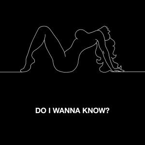 arctic_monkeys_do_i_wanna_know