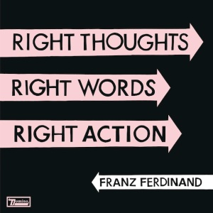 franz_ferdinand_right_words
