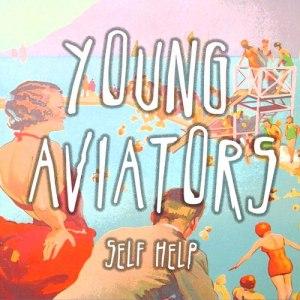 young_aviators_selfhelp