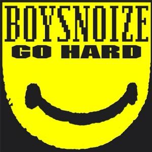 boys_noize_go_hard_ep