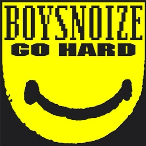 boys_noize_go_hard_ep