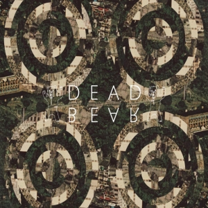 DEADBEAR_ARTWORK_med