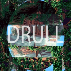 drull_single_square