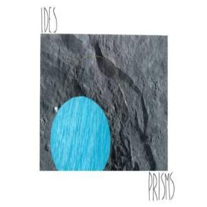 ides_prisms_single