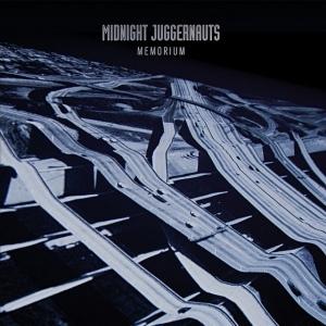 midnight_juggernauts_memorium