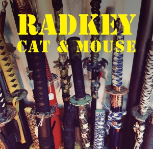 RADKEY_CAT_AND_MOUSE_COVER