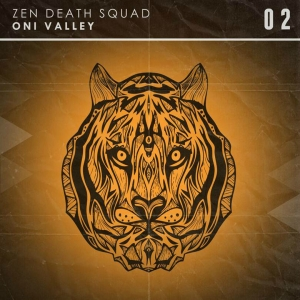 zen_death_squad_oni_valley