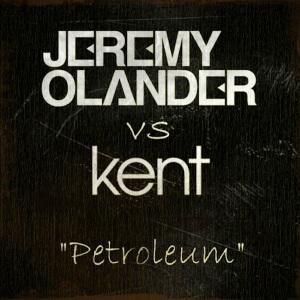 Jeremy_Olander_Petroleum