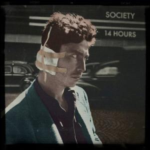 society_14_hours_single