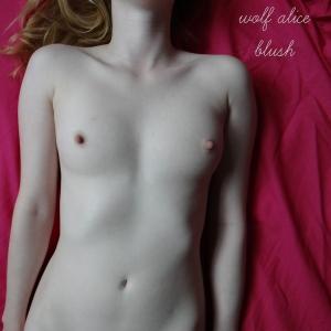 wolf_alice_blush_ep