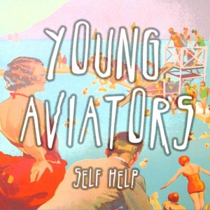 young_aviators_self_help