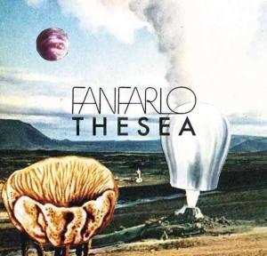 fanfarlo_the_sea
